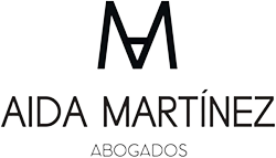 Aida Martinez Abogados