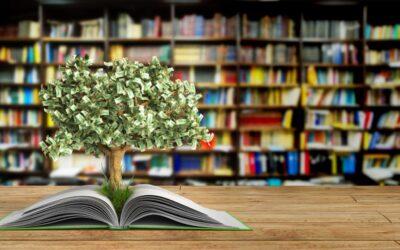 Literatura y ficción 2